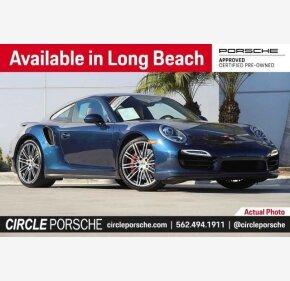 2015 Porsche 911 Coupe for sale 101087793