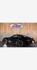 2015 Porsche 911 Coupe for sale 101089570