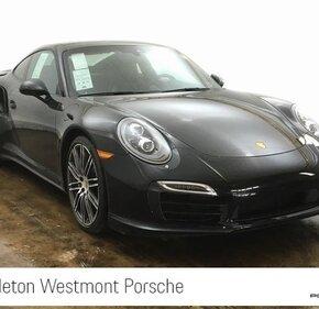 2015 Porsche 911 Coupe for sale 101091690