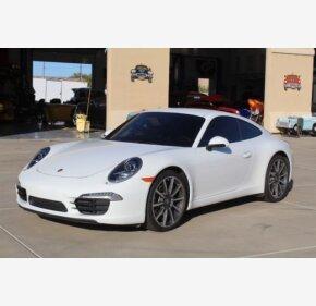 2015 Porsche 911 for sale 101259040