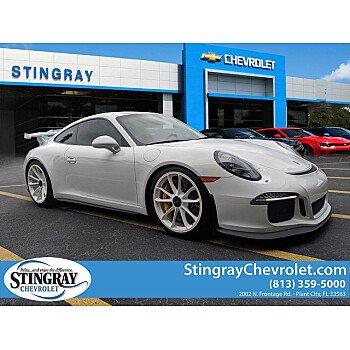 2015 Porsche 911 for sale 101273406