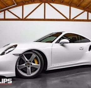 2015 Porsche 911 for sale 101378869