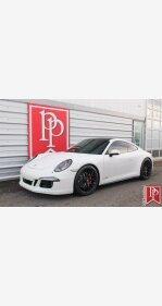 2015 Porsche 911 for sale 101382882