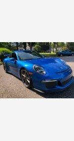 2015 Porsche 911 for sale 101400361