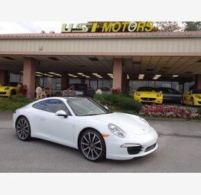 2015 Porsche 911 for sale 101404817