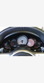2015 Porsche 911 for sale 101405557