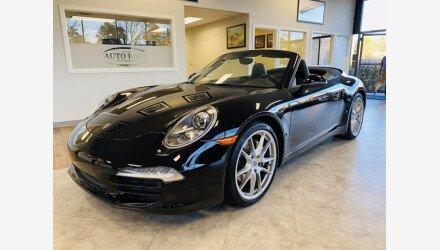 2015 Porsche 911 for sale 101412753