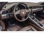 2015 Porsche 911 for sale 101555156