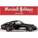 2015 Porsche 911 for sale 101589505