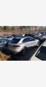 2015 Porsche Macan S for sale 101436579