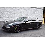 2015 Porsche Panamera S E-Hybrid for sale 101604528