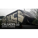 2015 Prime Time Manufacturing Crusader for sale 300223805