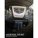 2015 Prime Time Manufacturing Lacrosse for sale 300223799