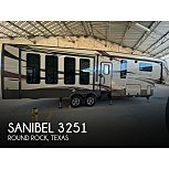 2015 Prime Time Manufacturing Sanibel for sale 300257562