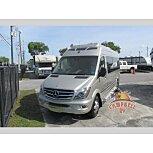 2015 Roadtrek Adventurous for sale 300235046