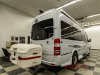 2015 Roadtrek Adventurous for sale 300294172