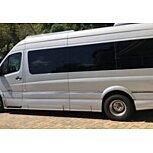 2015 Roadtrek E-Trek for sale 300231531
