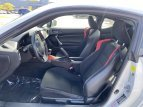 2015 Scion FR-S for sale 101592110