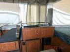 2015 Somerset Utah for sale 300305331