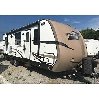 2015 Starcraft Travel Star for sale 300161962