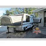 2015 Starcraft Travel Star for sale 300235032