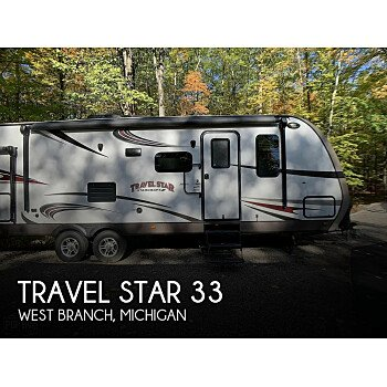 2015 Starcraft Travel Star for sale 300263090