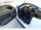 2015 Subaru BRZ Limited for sale 100758065