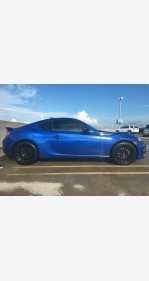 672a87e37f57 2015 Subaru BRZ Premium for sale 100772360 ...