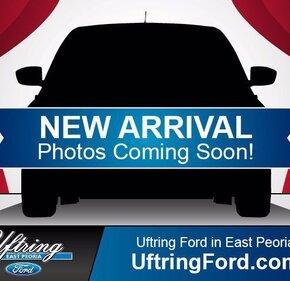 2015 Subaru WRX Premium for sale 101362294