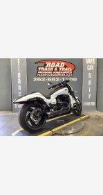 2015 Suzuki Boulevard 1800 for sale 200779849