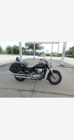 2015 Suzuki Boulevard 800 C50 for sale 200881198