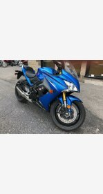 2015 Suzuki GSX-R1000 for sale 200624606