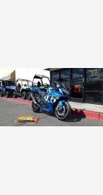 2015 Suzuki GSX-R1000 for sale 200634447