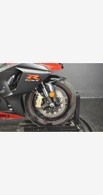 2015 Suzuki GSX-R1000 for sale 200711117