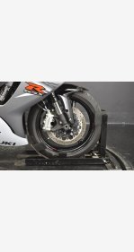2015 Suzuki GSX-R600 for sale 200674913