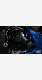 2015 Suzuki GSX-R600 for sale 201044221