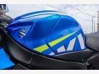 2015 Suzuki GSX-R600 for sale 201094935