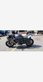 2015 Suzuki GSX-R750 for sale 200742993