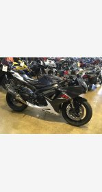 2015 Suzuki GSX-R750 for sale 200791826