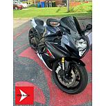 2015 Suzuki GSX-R750 for sale 201150969