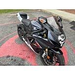 2015 Suzuki GSX-R750 for sale 201162695