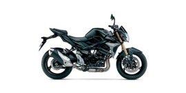 2015 Suzuki GSX-S1000 750 specifications