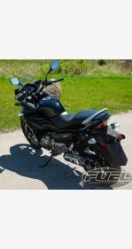 2015 Suzuki GW250 for sale 200871383