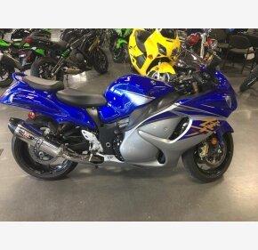 2015 Suzuki Hayabusa for sale 200676739
