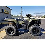 2015 Suzuki KingQuad 750 for sale 200803676