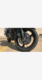 2015 Suzuki V-Strom 650 for sale 200768223