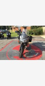 2015 Suzuki V-Strom 650 for sale 200809809