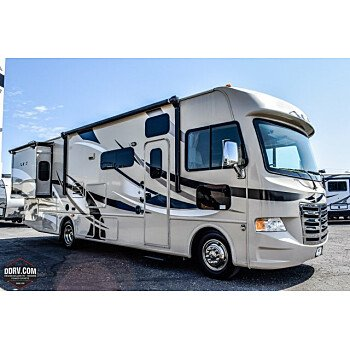 2015 Thor ACE for sale 300163779