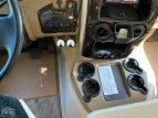 2015 Thor Challenger 37KT for sale 300328370