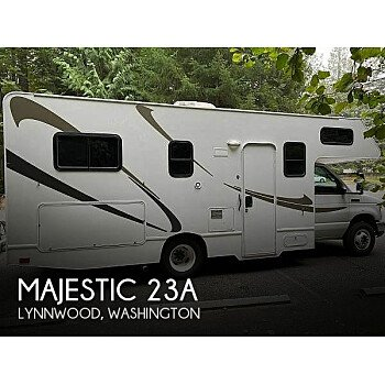 2015 Thor Majestic for sale 300265003